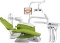 Imagine pentru categorie Unituri dentare de ultima generatie