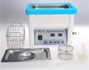 Imagine pentru categorie Dezinfectie si sterilizare