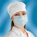 Imagine pentru categorie protectie medic