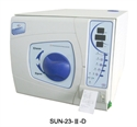 Imagine pentru categorie AUTOCLAVE