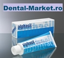 Imaginea Alphasil perfect medium 150 ml