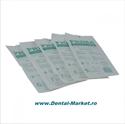 Imaginea PRIMA Manusi Chirurgicale Sterile nepudrate 65-7-75-8-85 2buc