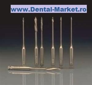 Imaginea Freze dentare Beutelrock ,  pesso , gates -