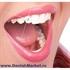 Imaginea Bijuterii dentare / buc