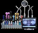 Imagine pentru categorie Instrumentar stomatologic