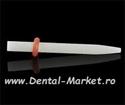 Imaginea Pivoti fibra de sticla compatibili cu frezele Glassix