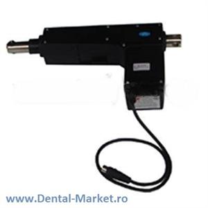 Imaginea Motor electric pentru actionat spatarul unitului dentar 4000 N