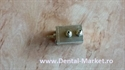 Imaginea Valva comanda pneumatica circuit apa/aer