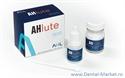 Imaginea AHlute (glasionomer cimentare definitiva)
