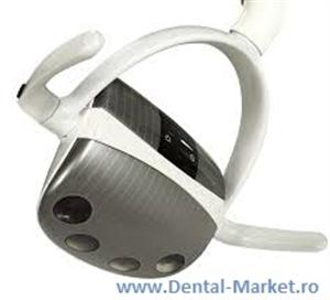 Imaginea Lampa scialitica LED tip 1