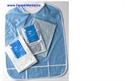 Imaginea Baveta plastic protectie pacient