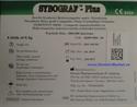 Imaginea Sybograf Plus substitut osos(HA cu Beta TCP)  300-500 microni, 4x0.5gr,