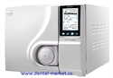 Imaginea Autoclav clasa B 23 litri,ECRAN LCD,imprimanta integrata