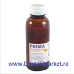 Imaginea Solutie alcool iodat PRIMA 1% (200ml)