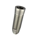 Imaginea Implant dentar MODUS hexagon intern CADOU = 1 bont protetic drept