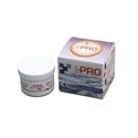 Imaginea I-Pro temporar  50 gr fara eugenol