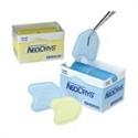 Imaginea NeoDrys Clasic -paduri absorbante -Ultimate Parotid Saliva Control