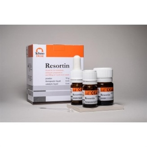 Imaginea Resortin Kit(analog Forfenan)