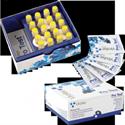 Imaginea ProTest- tester pentru rezidurile proteice