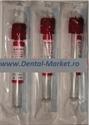 Imaginea A-PRF - PRF Kit - 2 eprubete - 10 ml - cu accesorii