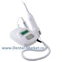 Imaginea Aparat ozonoterapie dentara APOZA