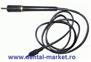 Imaginea Creion spatula electrica
