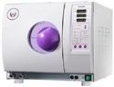 Imaginea Autoclav 23 Litri clasa B,LED, imprimanta integrata