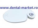 Imaginea Masuta unit dentar