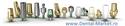 Imagine pentru categorie accesorii protetica