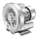 Imaginea Pompa vacuum aspiratie 370Watt
