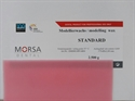 Imaginea Ceara roz proteze 2,5 Kg Morsa
