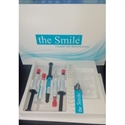 Imaginea SMILE Double KIT OFFICE 37,50% HP (analog Ultradent BOOST)