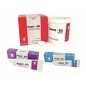 Imaginea ExactSil Kit (Ideal pentru amprente de inalta precizie)