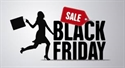 Imagine pentru categorie Black Friday