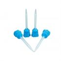 Imaginea Canule(varfuri) amestec raport 1:1 (punga 10 bucati) -albastre