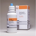 Imaginea Antiseptic lichid nr 2 (analog Parcan)