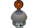 Imaginea Centrifuga Clinica Analogica : viteza pina la 6,000 rpm ; Tahometru ( pt PRP si PRF )