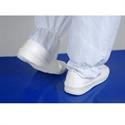 Imaginea Covor adeziv pentru Controlul Contaminarii, 46 x 91.5 cm, 1 set x 30 foite adezive, albastre