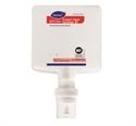Imaginea SoftCare Med dezinfectant de maini gel (biocid)-rezerva 1,3 L