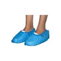 Imaginea Acoperitori pantofi CPE 100buc