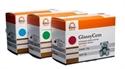 Imaginea GlassyCem Kid (colorat) - glasionomer de restaurare pentru copii