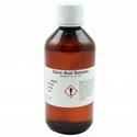 Imaginea Acid citric 40% 200 ml